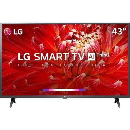 smart-tv-lg-43led-fhd-thinq-ai-conversor-digital-integrado-3-hdmi-2-usb-wi-fi-43lm6300-preto-5040