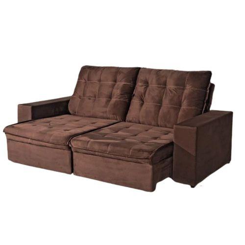 sofa-bom-pastor-berley-3-lugares-retratil-e-reclinavel-4971