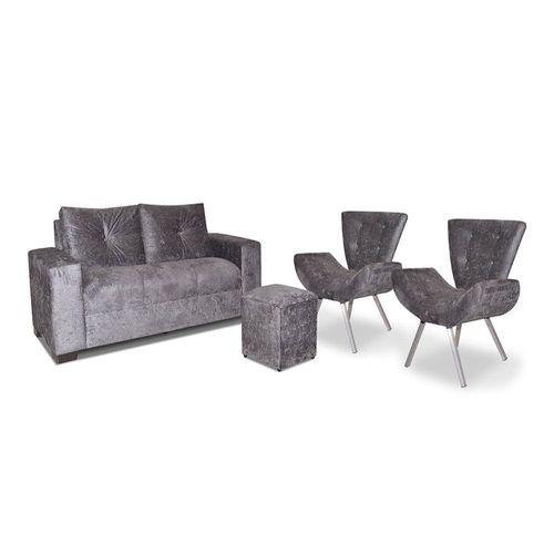 sofa-finezzi-capri-3-lugares-com-2-poltronas-e-1-puff-5086
