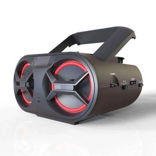 radio-portatil-boombox-som-cd-mp3-player-usb-sd-fm-am-bluetooth-bivolt-amvox-amc-595-new-preto-5091