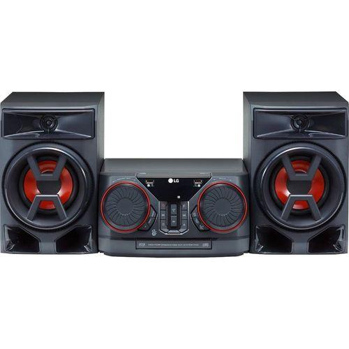 mini-system-lg-rms-bluetooth-usb-entrada-auxiliar-auto-dj-ck43-preto-5095