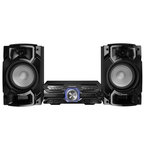 mini-system-panasonic-sc-akx520lbk-580w-bluetooth-usb-preto-5113