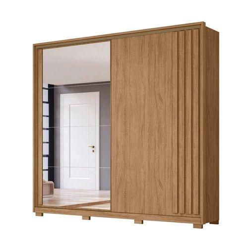 guarda-roupa-moval-oron-mdf-2-portas-deslizantes4-gavetas-internas-com-espelho-5134
