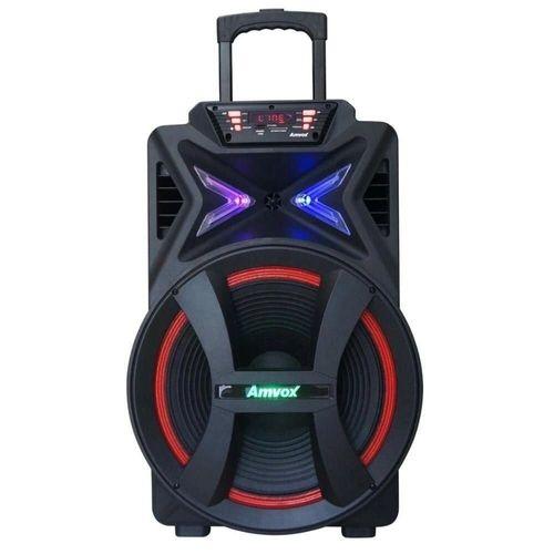 caixa-de-som-amplificada-amvox-aca-700-pancadao-700w-bluetooth-usb-radio-fm-micro-sd-5191