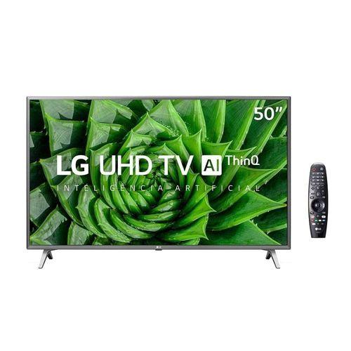 smart-tv-lguhd-4k-led-50-rdquowi-fi-bluetooth-hdr-inteligencia-artificial-4-hdmi-2-usb-50un8000psd-5342