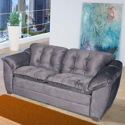 sofa-bom-pastor-3-lugares-em-tecido-veludo-5374