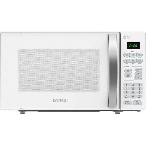 microondas-consul-20-litros-funcao-descongelar-cma20bb-branco-5543