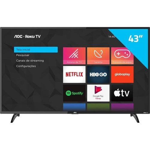 smart-tv-led-43-rdquo43s5195-78-com-wi-fi-controle-remoto-com-atalhos-roku-mobile-miracast-entradas-hdmi-e-usb-5607
