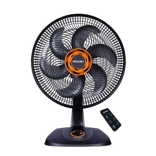 ventilador-de-mesa-mallory-40cm-ts40-com-3-velocidades-painel-touch-e-controle-remoto-5599
