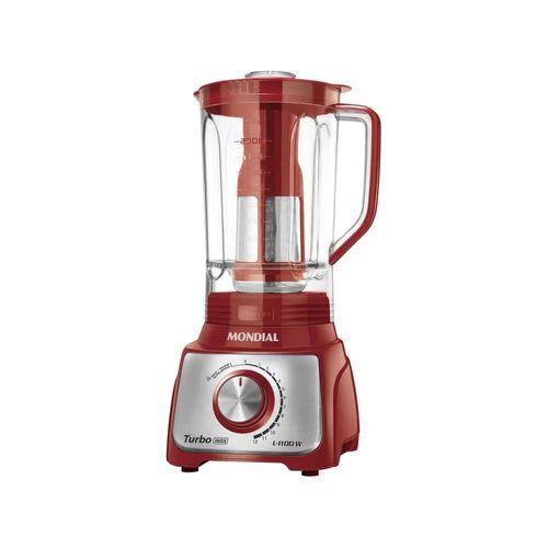 liquidificador-mondial-turbo-inox-l-1100-bi-3l-vermelho-inox-com-filtro-12-velocidades-1100w-5626