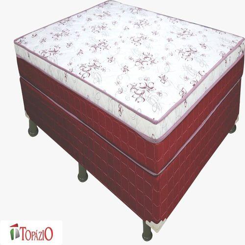 conjunto-box-casal-topazio-atenas-molas-bonnel-188x138x68-5632