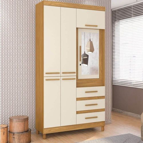 guarda-roupa-solteiro-albatroz-fusion6-portas-3-gavetas-com-espelho-5682