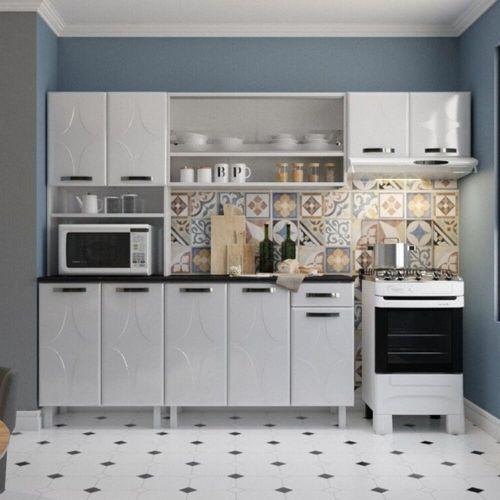 cozinha-completa-telasul-rubi-smart-gass-com-balcao-11-portas-1-gaveta-aco-5803
