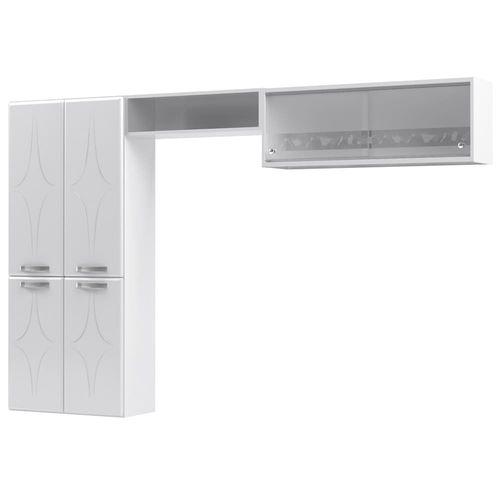 cozinha-completa-telasul-rubi-glass-64-3-pecas-6-portas-com-vidro-aco-5785