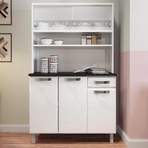 kit-cozinha-telasul-rubi-glass-5-portas-2-vidro-de-correr-811266-5915