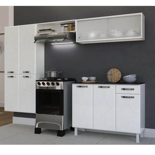 cozinha-completa-telasul-rubi-glass-64-9-portas-1-gaveta-aco-5781