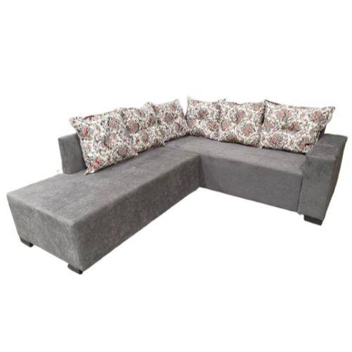 sofa-soft-pluma-isabelle-de-canto-5-lugares-5959