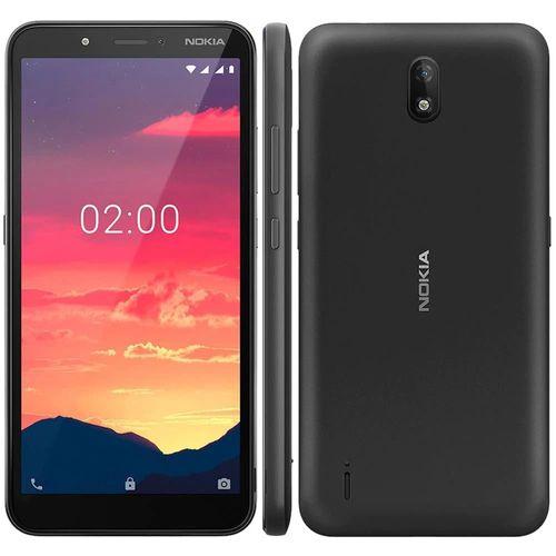 smartphone-nokia-c2-16-gb-1-gb-ram-tela-de-5-7-polegadas-hdcamera-dupla-traseira-5991