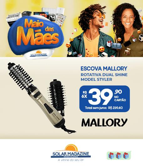 [3] 457x530 Escova Rotativa Mallory - 1/05 à 31-05-2021
