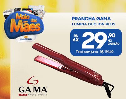 402 x 316 Prancha Gama - 01-05 à 31-05-2021